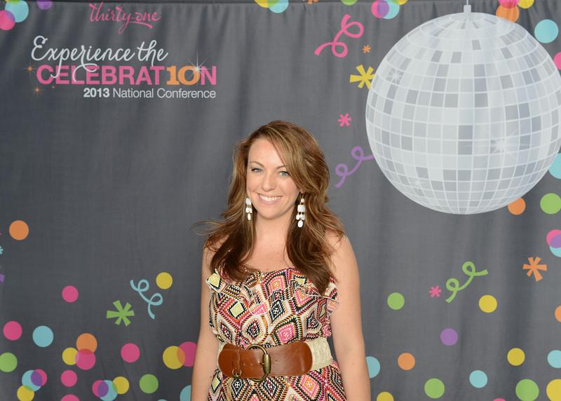 NC '13 Awards - A2 - II-357_42992.jpg