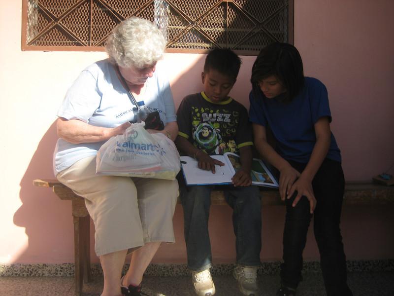 Danli Honduras 2012 011.jpg