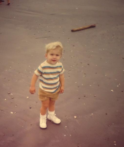 1971-25 Houston-04.JPG