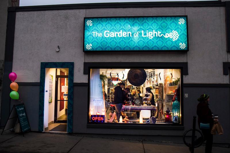 garden - 001.jpg