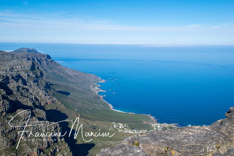 South Africa (989 of 5206).jpg