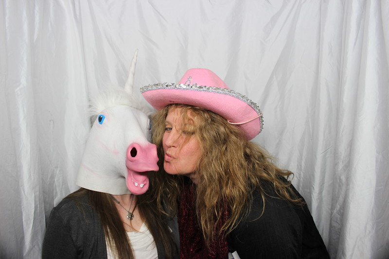 PhxPhotoBooths_Images_414.JPG