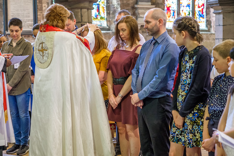 dap_20180520_confirmation_0052.jpg