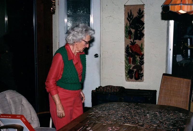 1985_December_Longwood_Christmas_0037_a.jpg