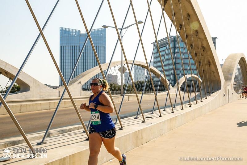 Fort Worth-Social Running_917-0231.jpg