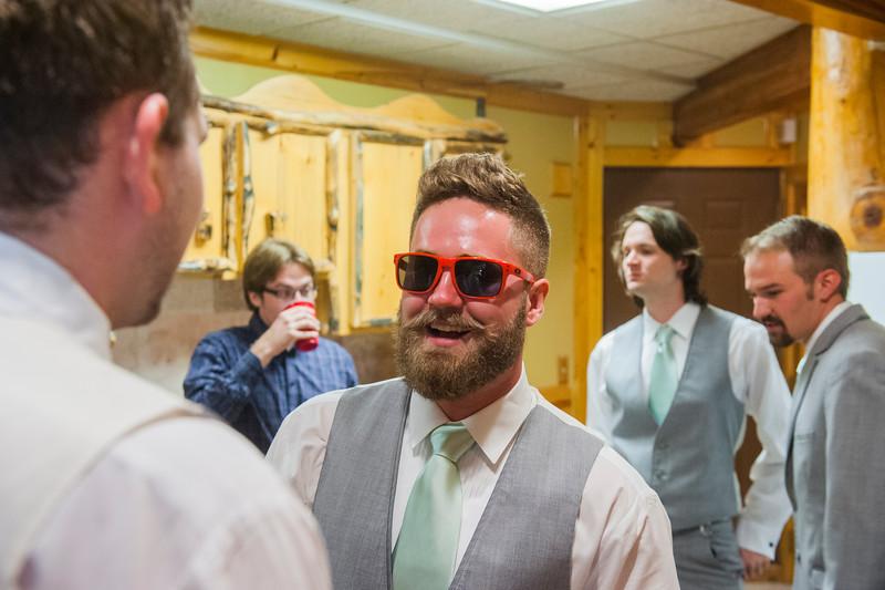 Jodi-petersen-wedding-40.jpg