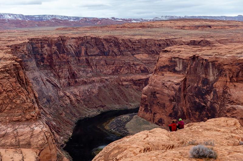 horseshoe-bend-colorado-river-32.jpg