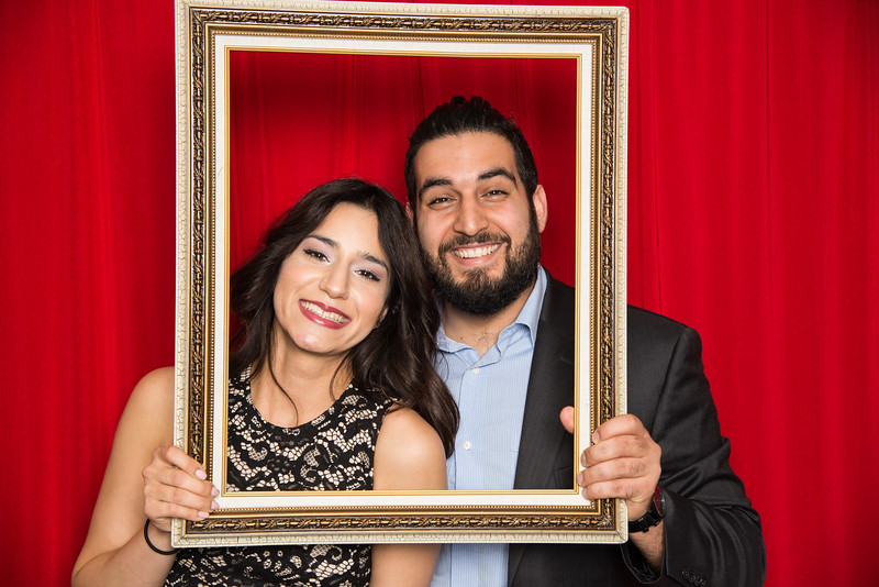 photo booth by Click Happy Productions-97.jpg
