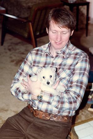 1983 Frosty