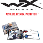 Wiley-X-Catalogue.png