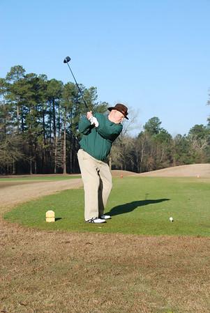 2010 Bones Cup (Golf)