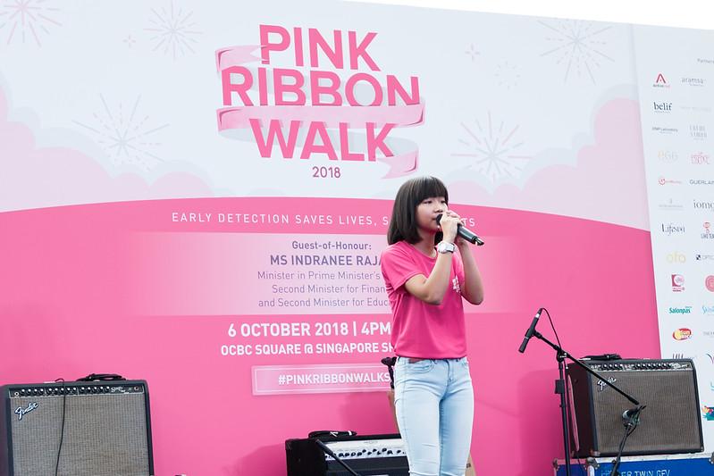 SPOC-Pink-Ribbon-Walk-P1-0068.jpg