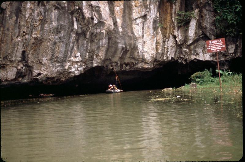 VietnamSingapore1_116.jpg