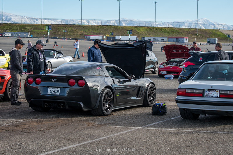 2019-11-30 calclub autox school-135.jpg