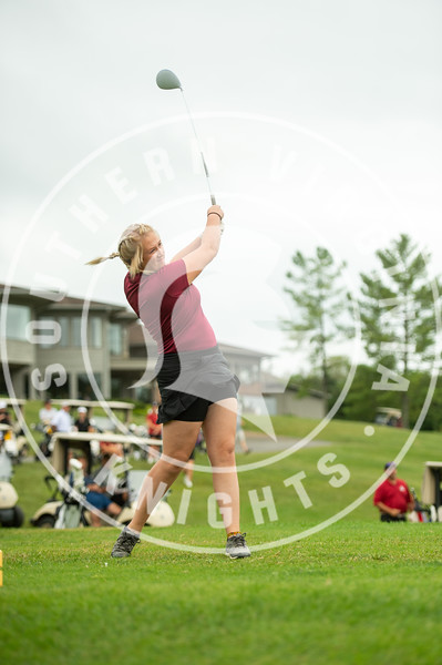 20190916-Women'sGolf-JD-95.jpg