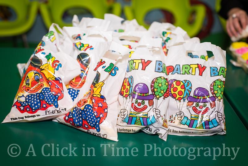 Children_Hardesty_Birthday-15 copy.jpg