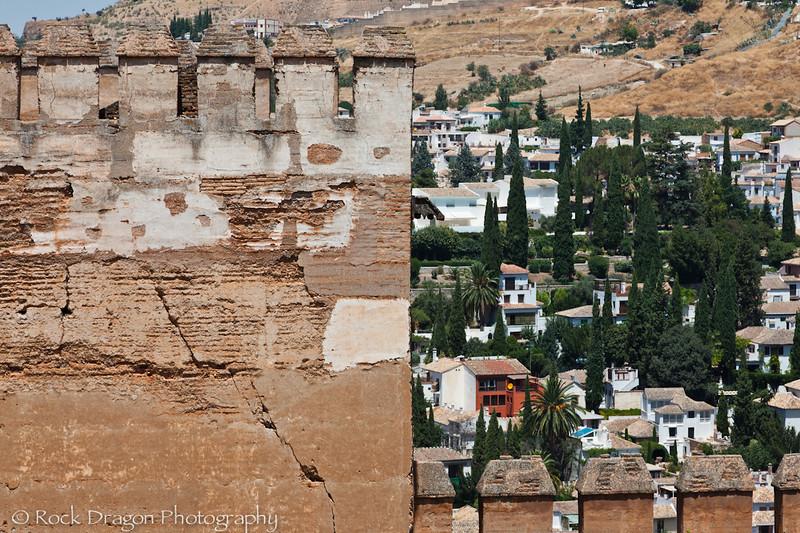 alhambra-65.jpg