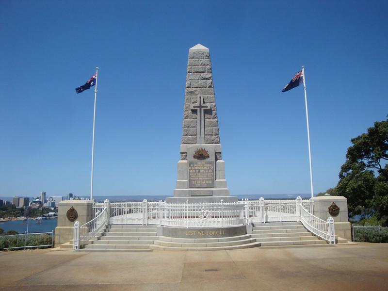 Kings Park War Memorial.JPG