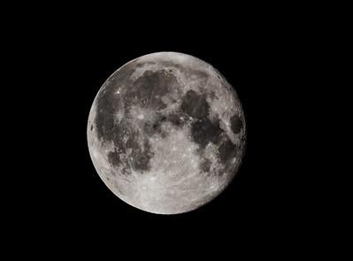 Moon_29_9_2015