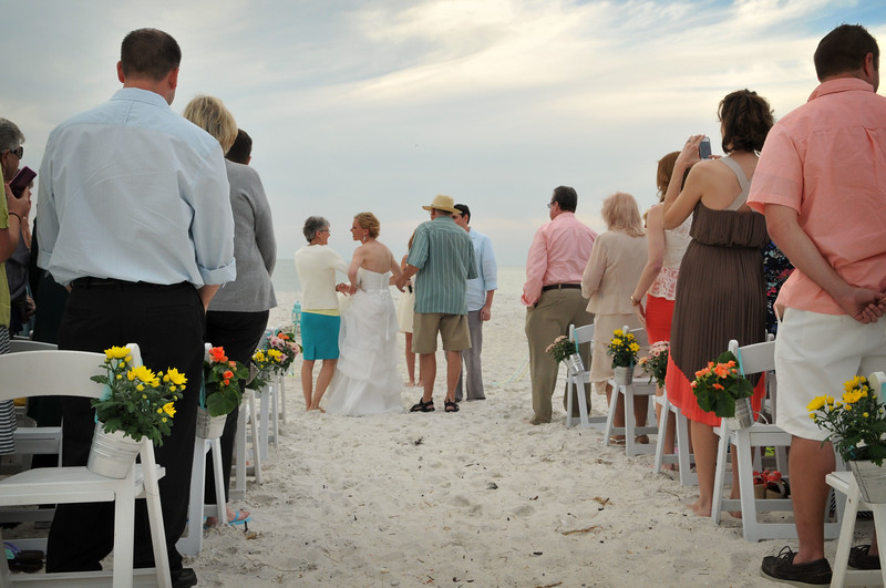 Stina and Dave's Naples Beach Wedding at Pelican Bay 396.JPG