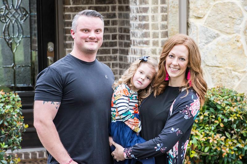 2020-04-04 Todd Family 009.jpg