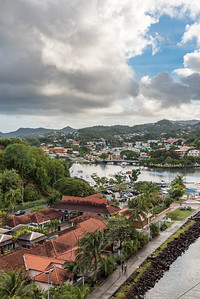 St Lucia_9245