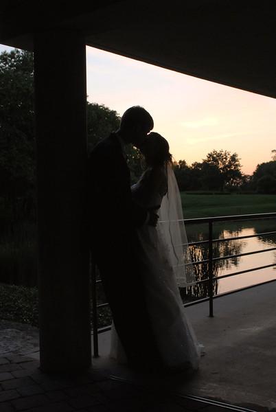 BeVier Wedding 586.jpg