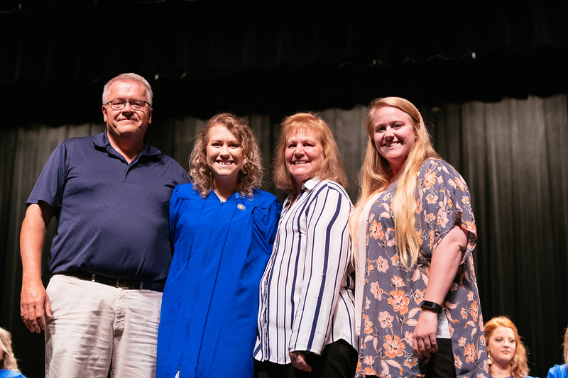 20190510_Nurse Pinning Ceremony-9752.jpg