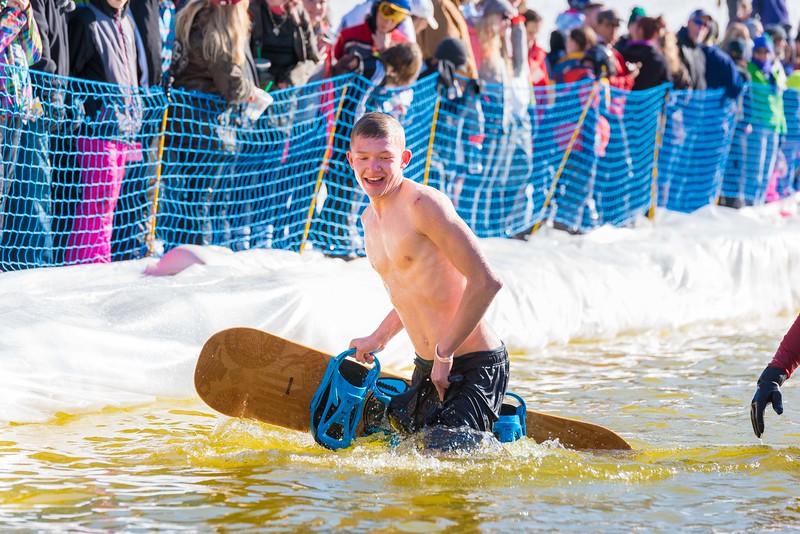 56th-Ski-Carnival-Sunday-2017_Snow-Trails_Ohio-3475.jpg