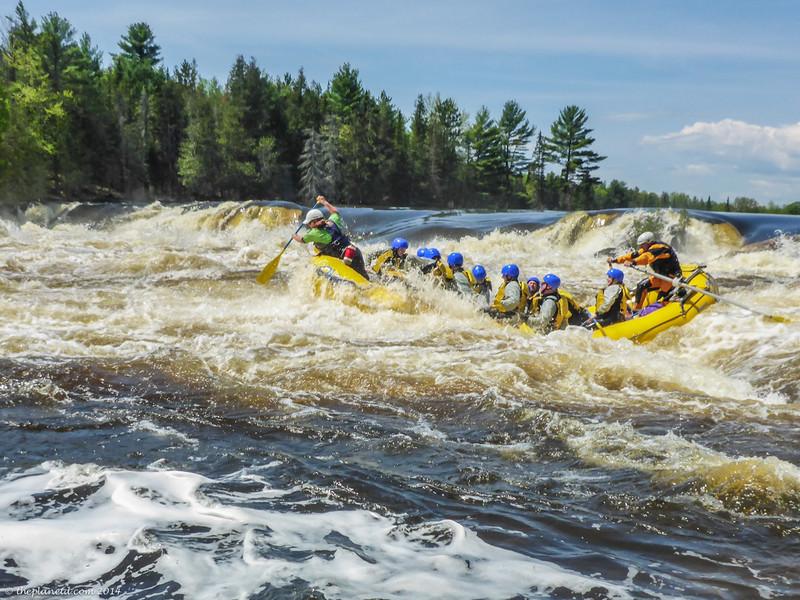 owl-rafting-ottawa-river-38.jpg