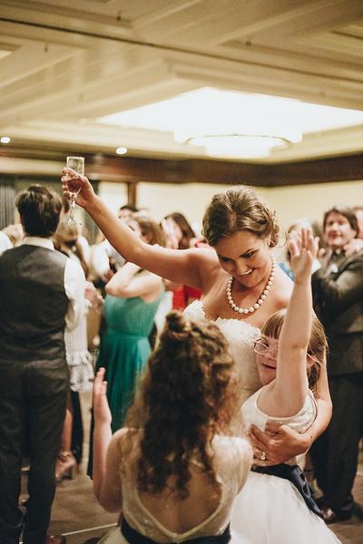 Zieman Wedding (608 of 635).jpg