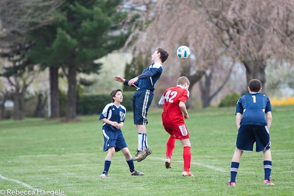 2012 Soccer 4.1-6230.jpg