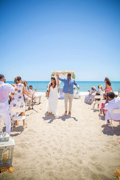 EN_Ceremony20-096.jpg