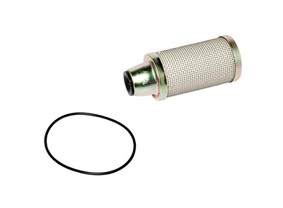 HITACHI ZAXIS 130 - 5 KOBELCO SERIES FUEL FILTER