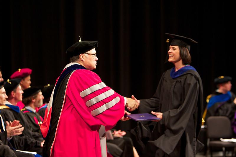 EMBA-TMMBA_Graduation-121.jpg