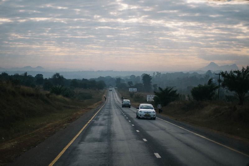 2019_06_24_Global_Malawi_ASJ_D01_Safari-15.jpg