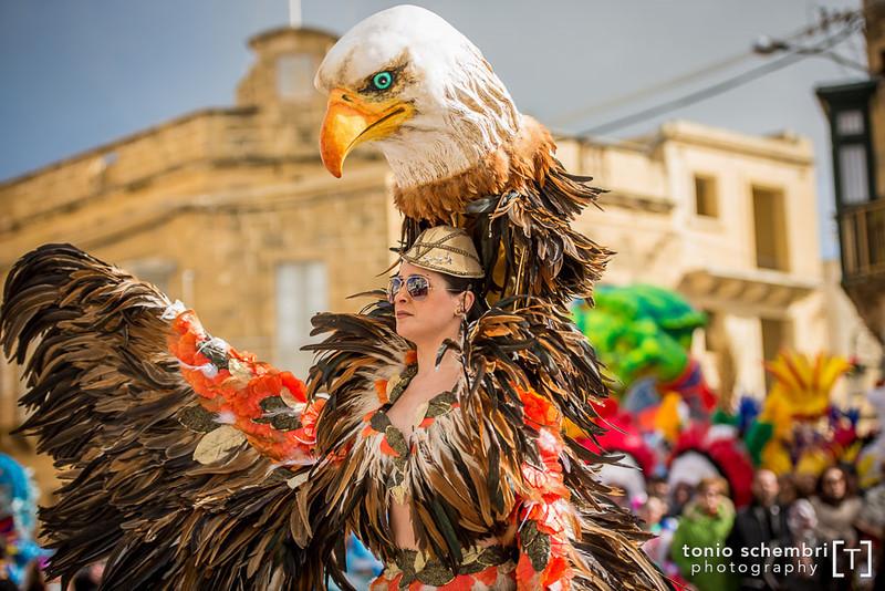 carnival13_sun-0217.jpg