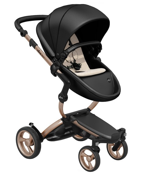 Mima_Xari_Product_Shot_Black_Flair_Rose_Gold_Chassis_Sandy_Beige_Seat_Pod.jpg