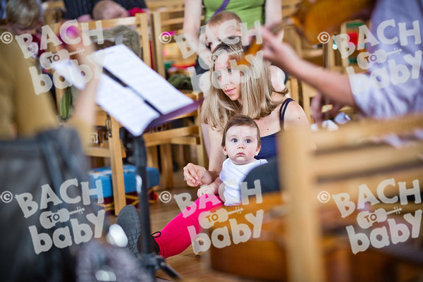 Bach to Baby 2017_Helen Cooper_West Dulwich_2017-07-14-34.jpg