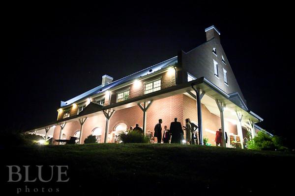 Holt-Summit-MO-Winery-Wedding-Photographer-091810-36.jpg