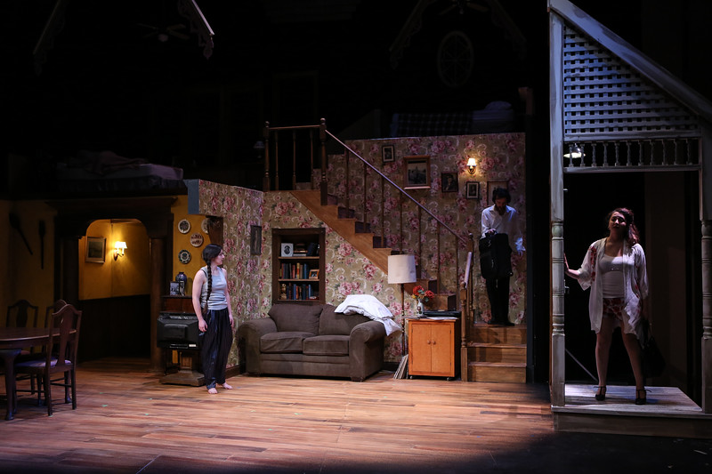 August Osage County-328.jpg