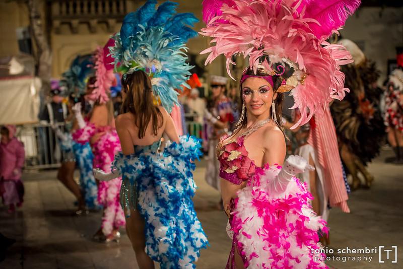 carnival13_sun-1374.jpg