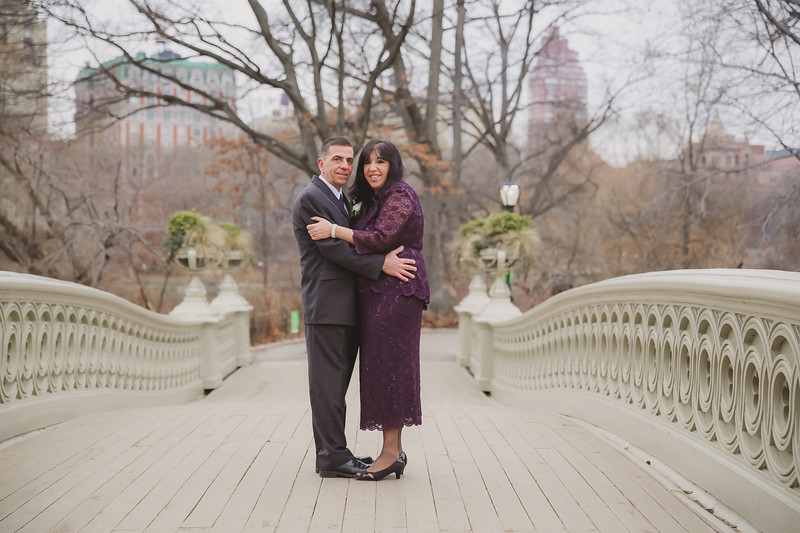 Central Park Wedding - Diane & Michael-57.jpg