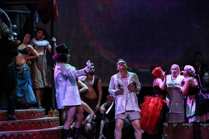 Rocky Horror Show - dress-211.jpg