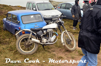 Blue Hills 2 - motorcycles 2012