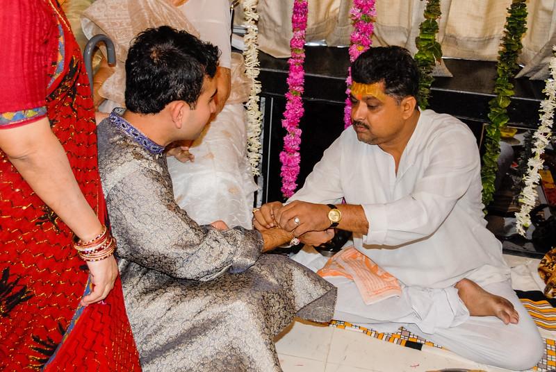 Wedding_Bombay_1206_204-2.jpg