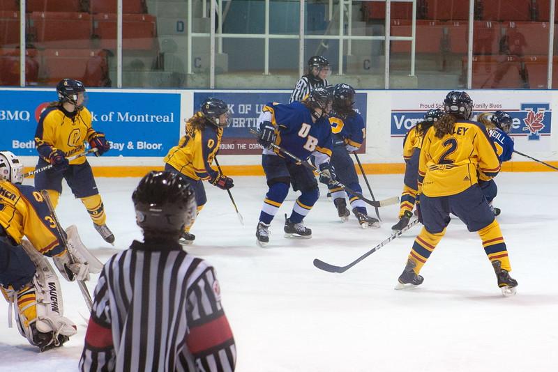 20130310 QWHockeyvsUBC 290.jpg