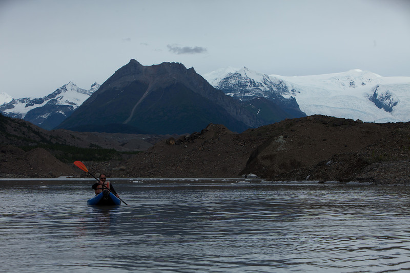 Alaska Duckie Glacier Paddle-2144.jpg