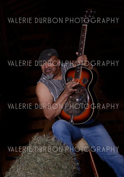 Valerie Durbon Photography Eddie001.jpg