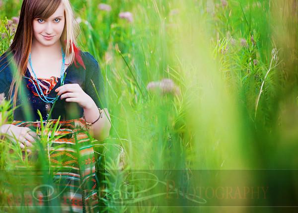 Beautiful Lindsay 35.jpg